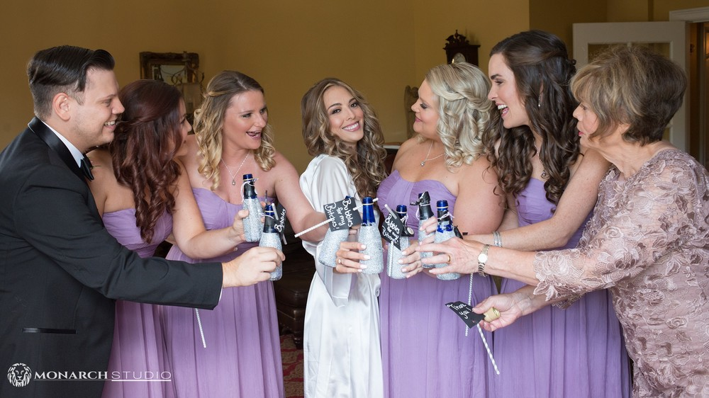 St-Augustine-Wedding-Photographer_0010.jpg