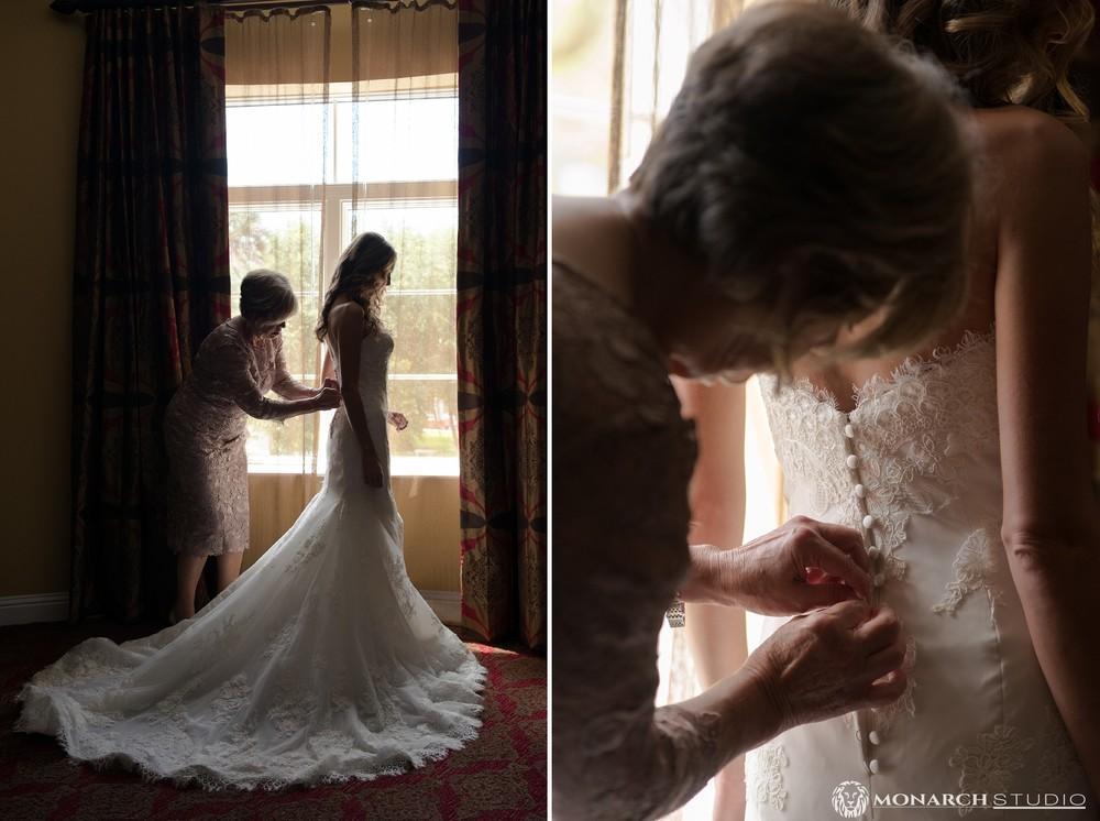 St-Augustine-Wedding-Photographer_0012.jpg