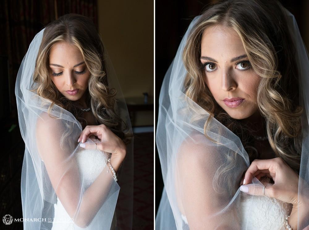 St-Augustine-Wedding-Photographer_0022.jpg