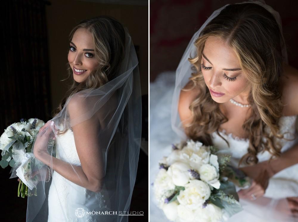 St-Augustine-Wedding-Photographer_0025.jpg