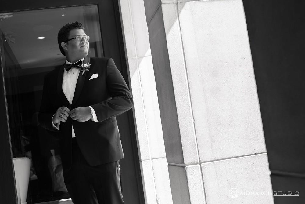 St-Augustine-Wedding-Photographer_0027.jpg