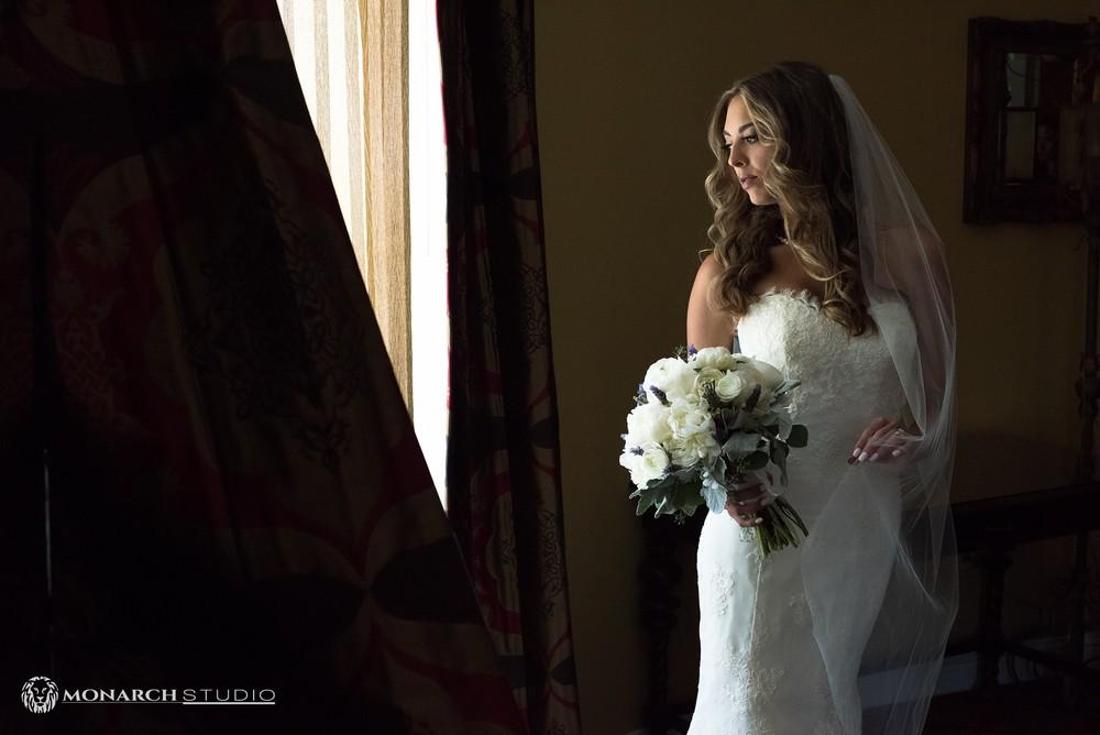 St-Augustine-Wedding-Photographer_0028.jpg