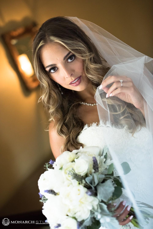 St-Augustine-Wedding-Photographer_0031.jpg