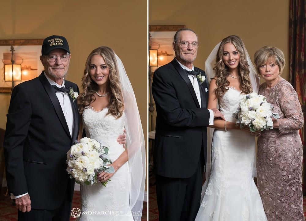 St-Augustine-Wedding-Photographer_0032.jpg