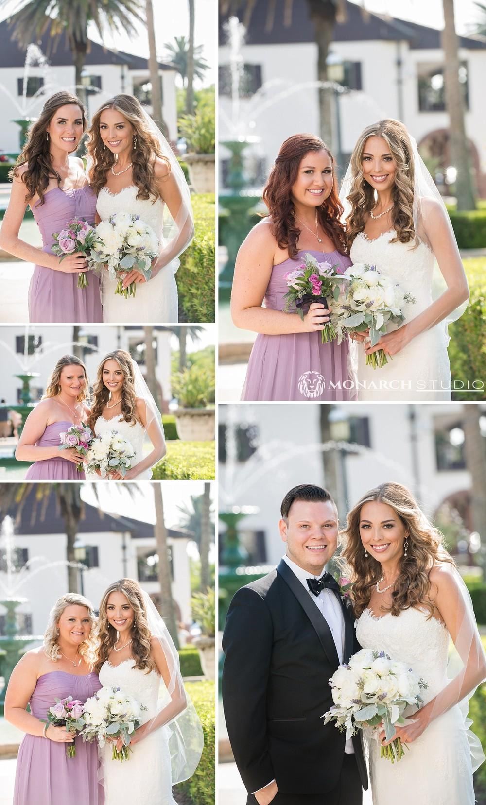 St-Augustine-Wedding-Photographer_0033.jpg