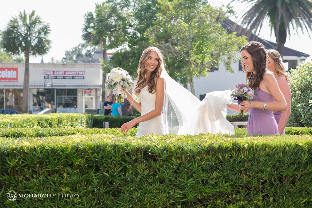St-Augustine-Wedding-Photographer_0039.jpg