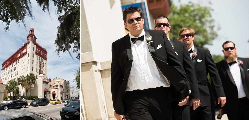 St-Augustine-Wedding-Photographer_0040.jpg