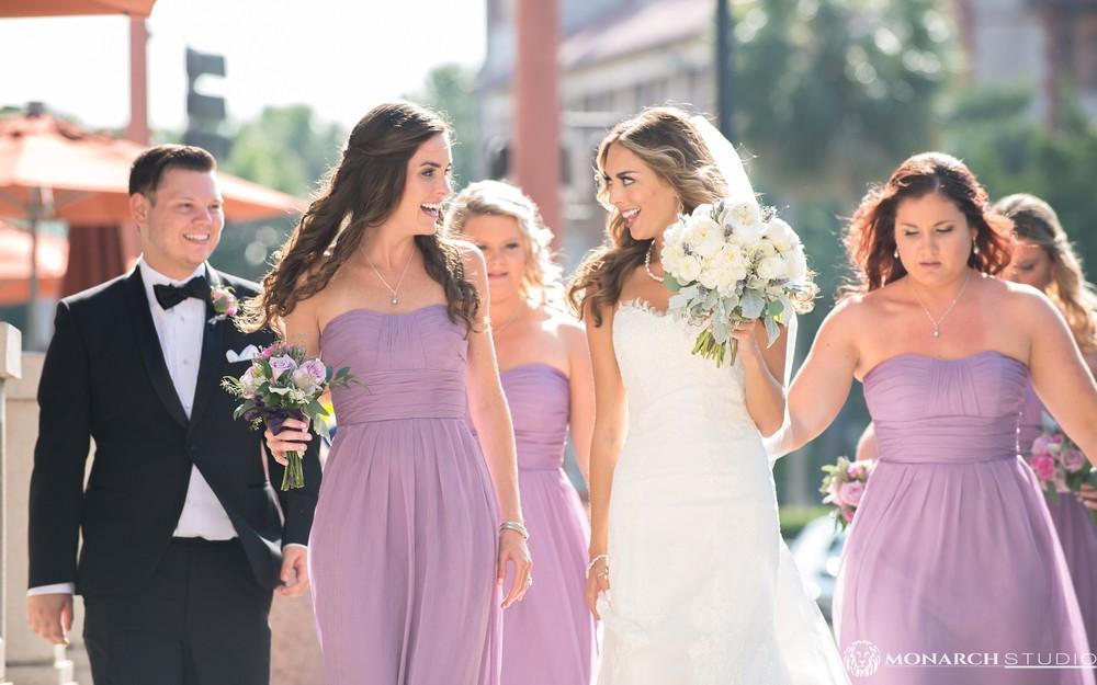 St-Augustine-Wedding-Photographer_0041.jpg