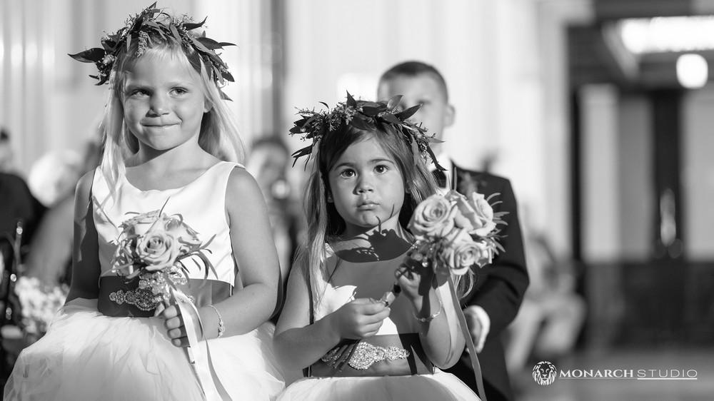 St-Augustine-Wedding-Photographer_0045.jpg
