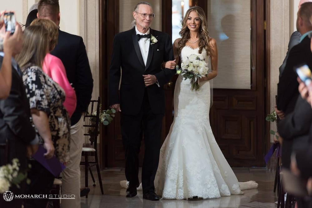 St-Augustine-Wedding-Photographer_0046.jpg