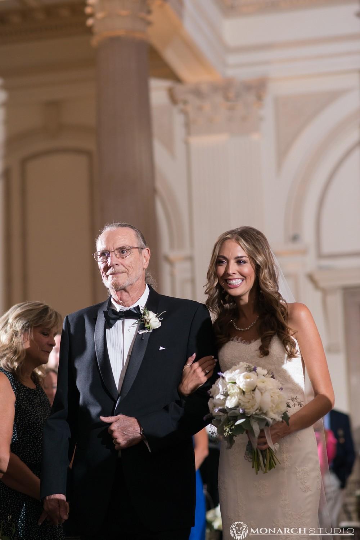 St-Augustine-Wedding-Photographer_0049.jpg
