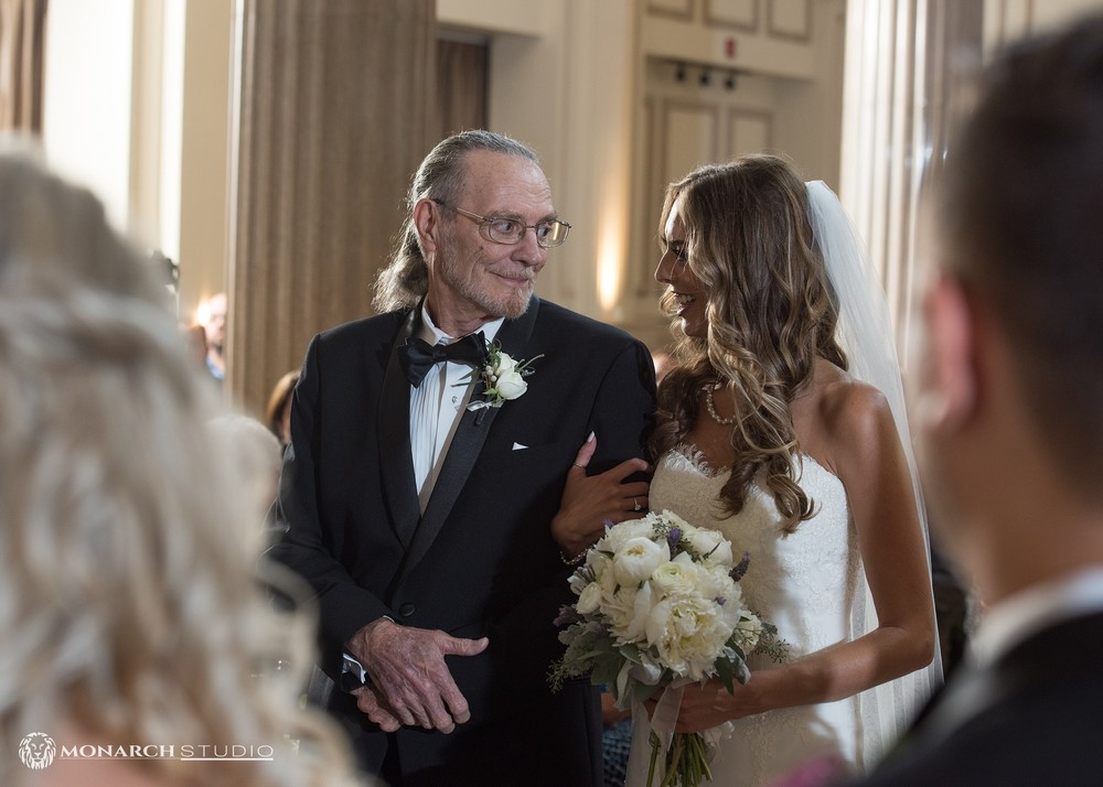 St-Augustine-Wedding-Photographer_0051.jpg