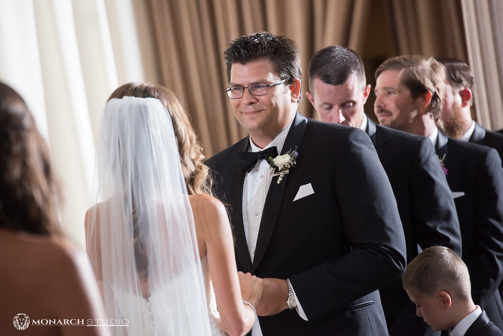 St-Augustine-Wedding-Photographer_0053.jpg