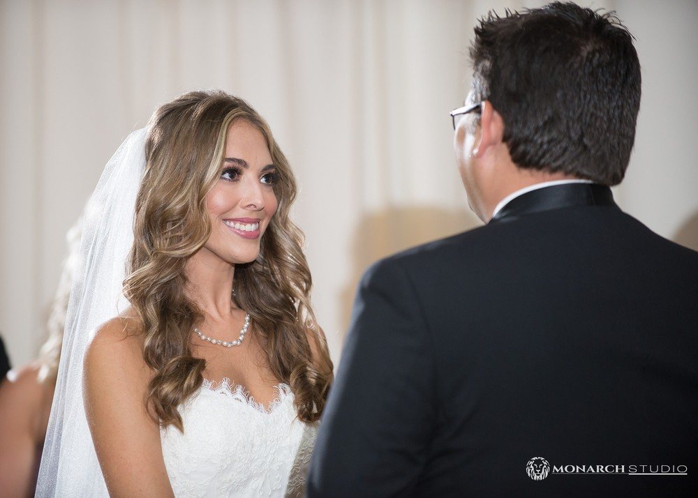 St-Augustine-Wedding-Photographer_0054.jpg