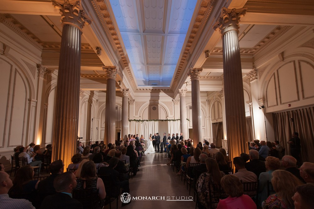 St-Augustine-Wedding-Photographer_0057.jpg