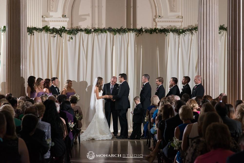 St-Augustine-Wedding-Photographer_0060.jpg