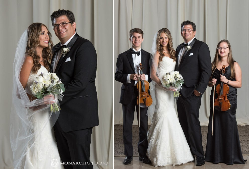 St-Augustine-Wedding-Photographer_0063.jpg