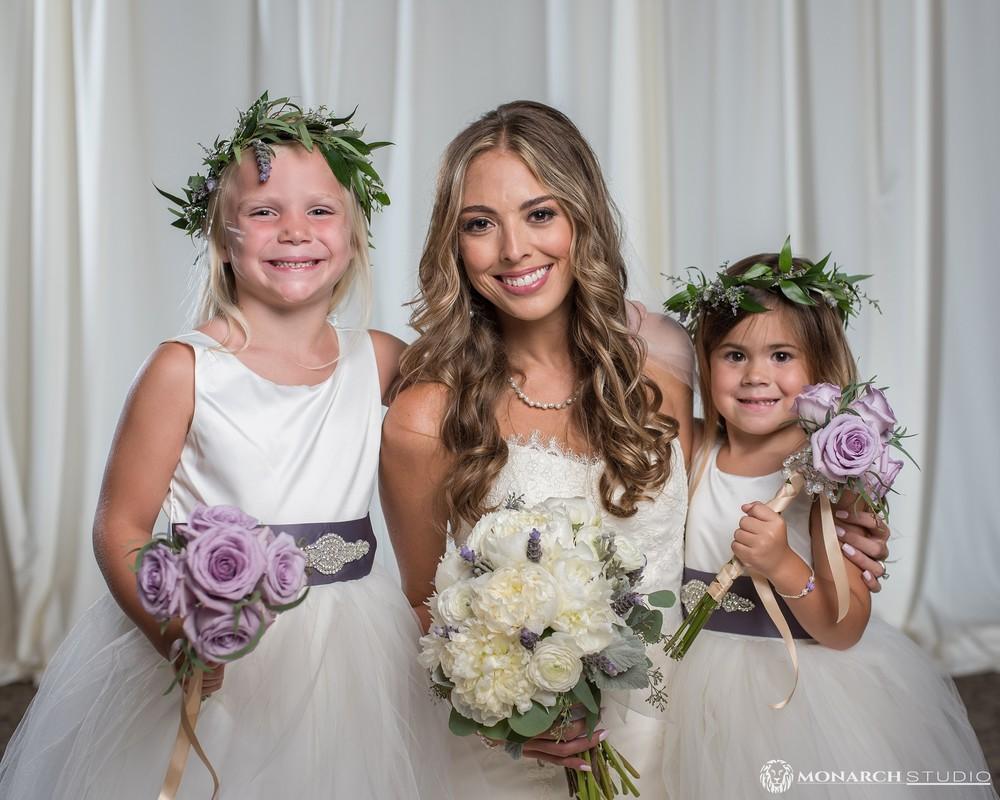 St-Augustine-Wedding-Photographer_0064.jpg