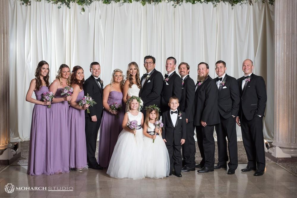 St-Augustine-Wedding-Photographer_0066.jpg