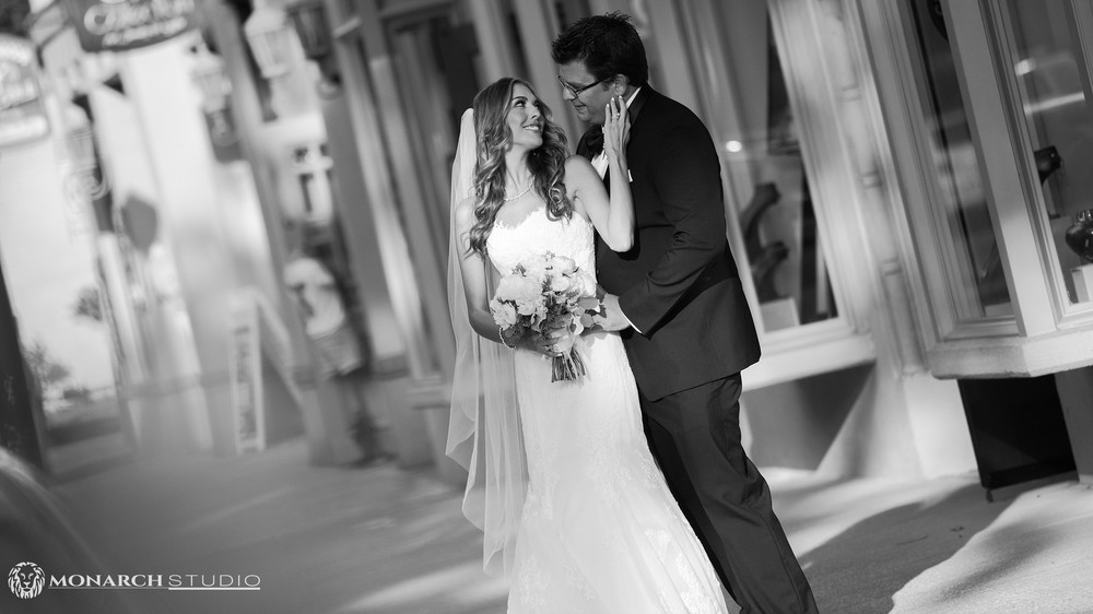 St-Augustine-Wedding-Photographer_0068.jpg