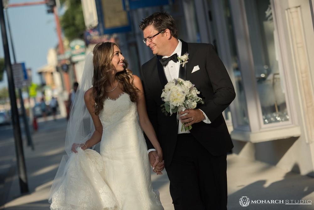 St-Augustine-Wedding-Photographer_0069.jpg