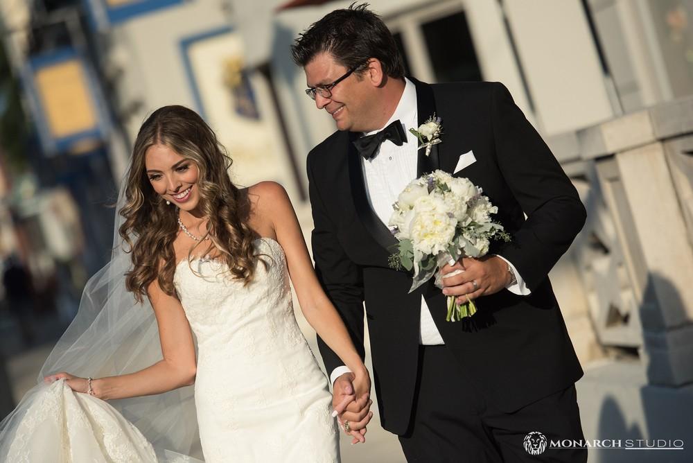 St-Augustine-Wedding-Photographer_0070.jpg