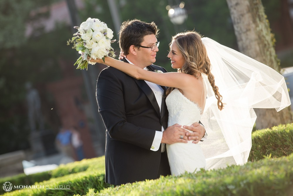 St-Augustine-Wedding-Photographer_0079.jpg