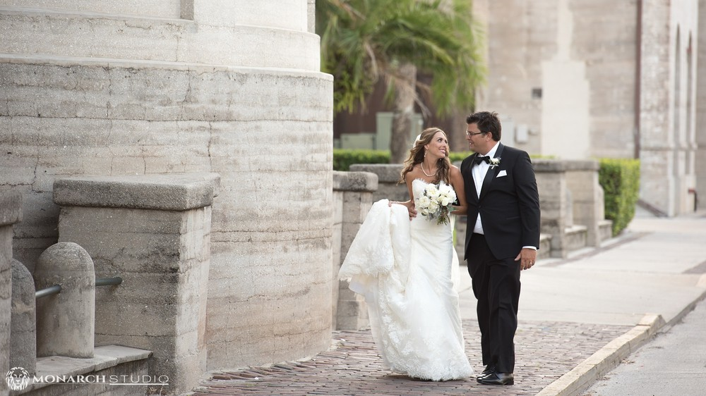 St-Augustine-Wedding-Photographer_0080.jpg