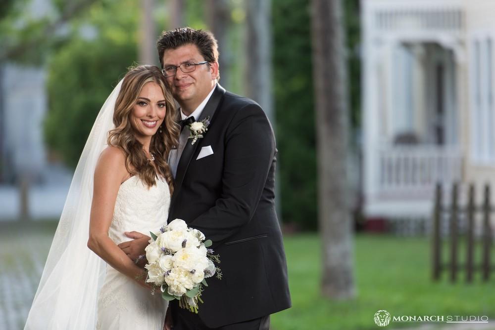 St-Augustine-Wedding-Photographer_0084.jpg