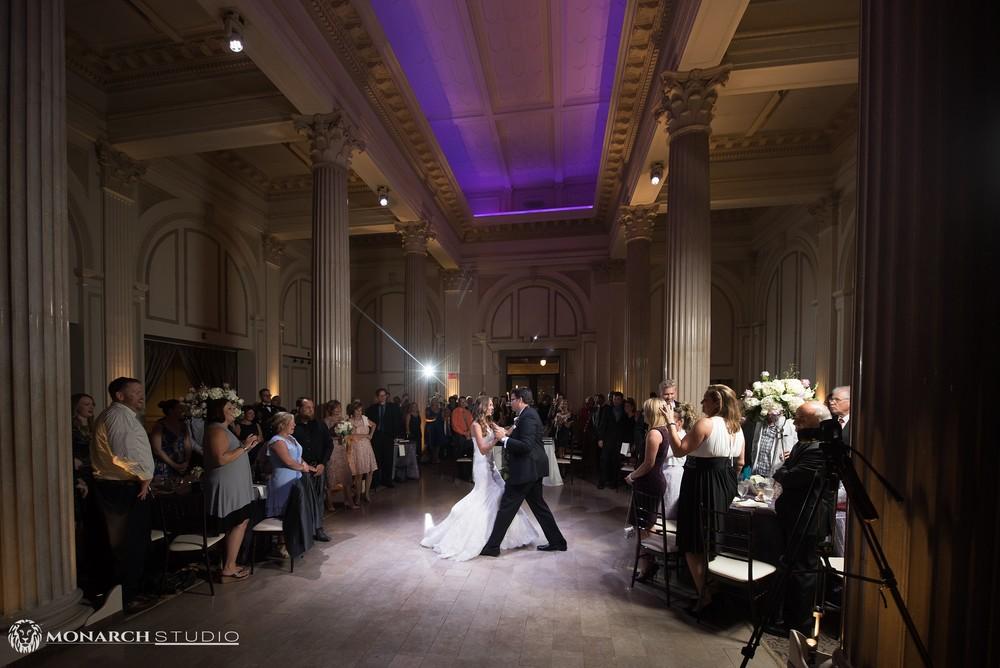 St-Augustine-Wedding-Photographer_0089.jpg