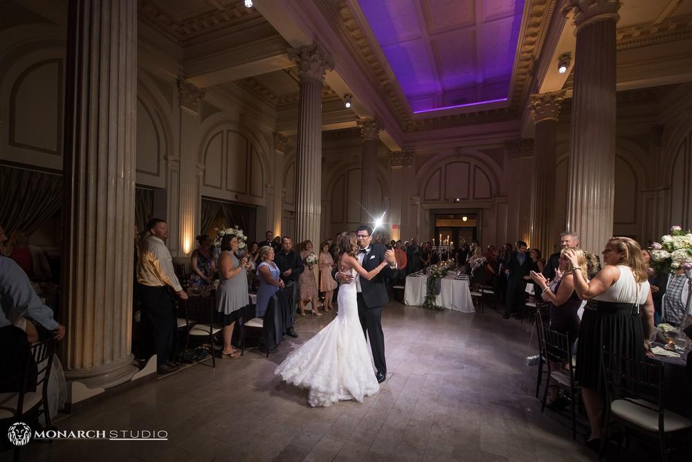 St-Augustine-Wedding-Photographer_0095.jpg
