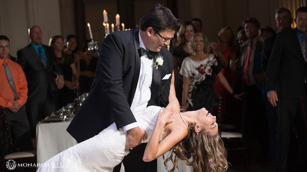 St-Augustine-Wedding-Photographer_0098.jpg