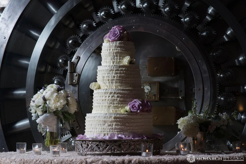 St-Augustine-Wedding-Photographer_0099.jpg