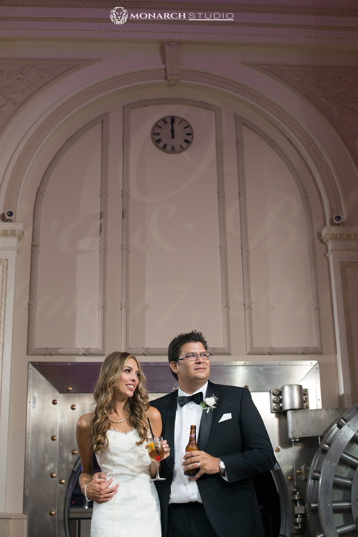 St-Augustine-Wedding-Photographer_0103.jpg
