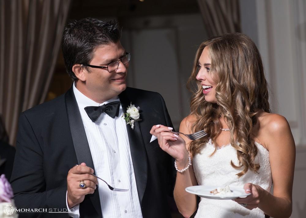 St-Augustine-Wedding-Photographer_0114.jpg