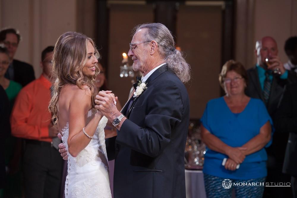 St-Augustine-Wedding-Photographer_0116.jpg