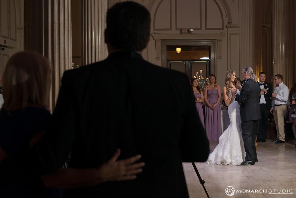 St-Augustine-Wedding-Photographer_0117.jpg