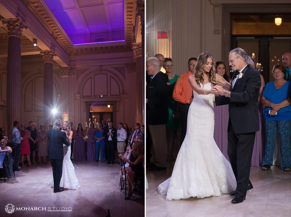 St-Augustine-Wedding-Photographer_0115.jpg