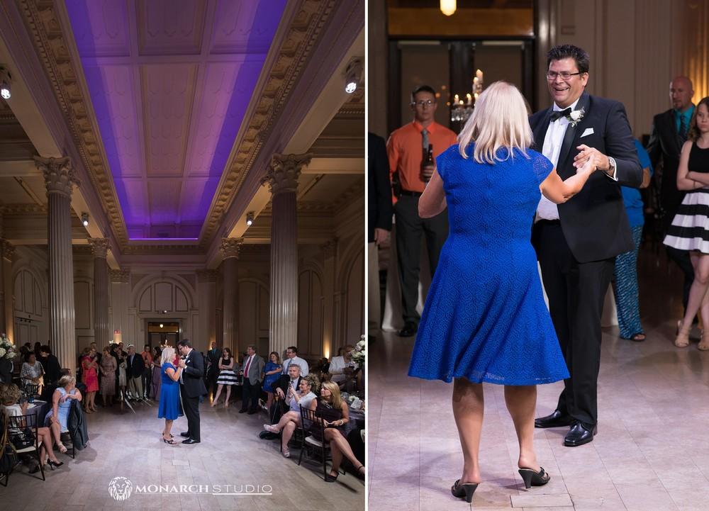 St-Augustine-Wedding-Photographer_0119.jpg