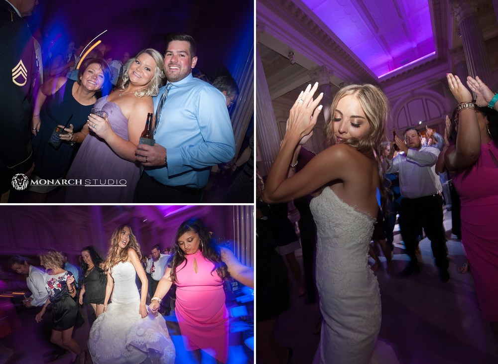 St-Augustine-Wedding-Photographer_0123.jpg