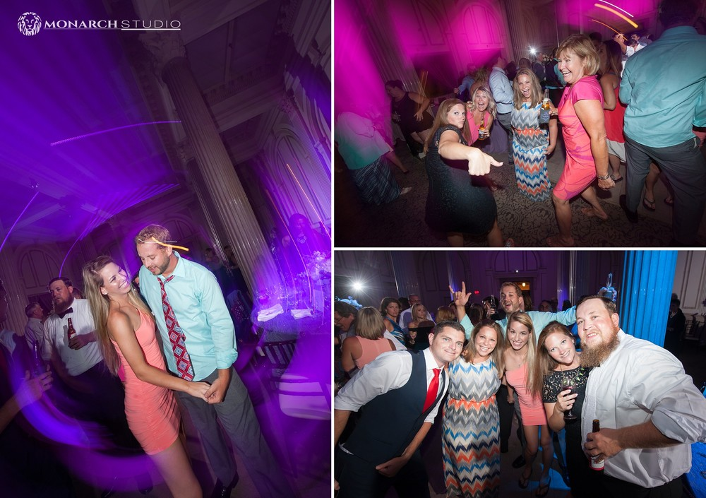 St-Augustine-Wedding-Photographer_0124.jpg