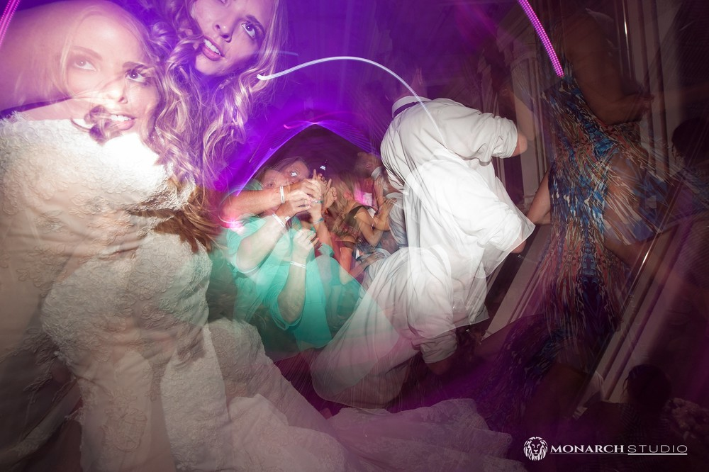 St-Augustine-Wedding-Photographer_0133.jpg