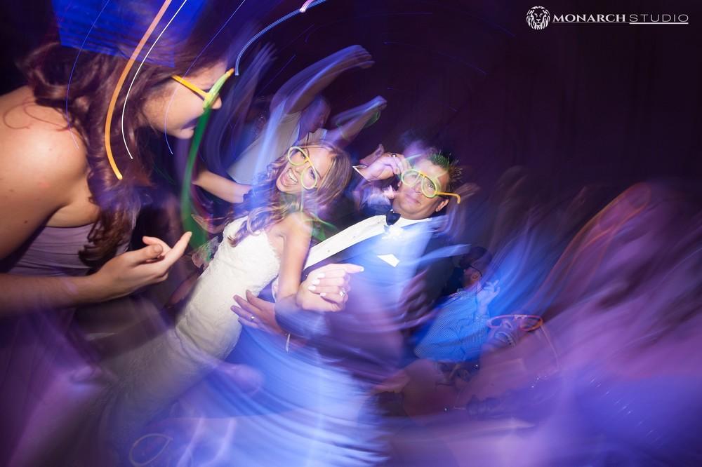 St-Augustine-Wedding-Photographer_0140.jpg