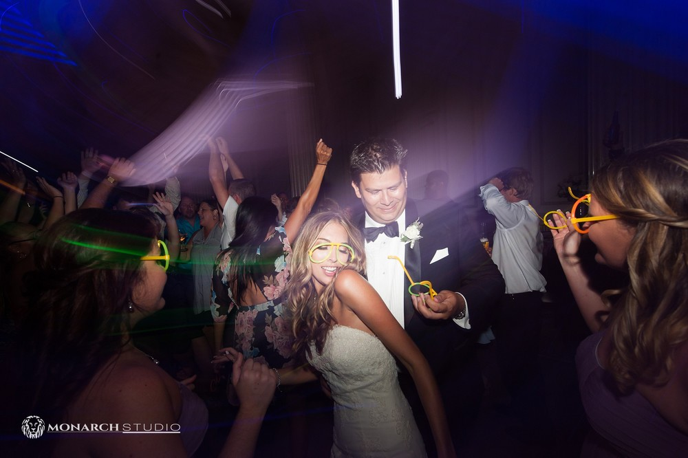 St-Augustine-Wedding-Photographer_0141.jpg