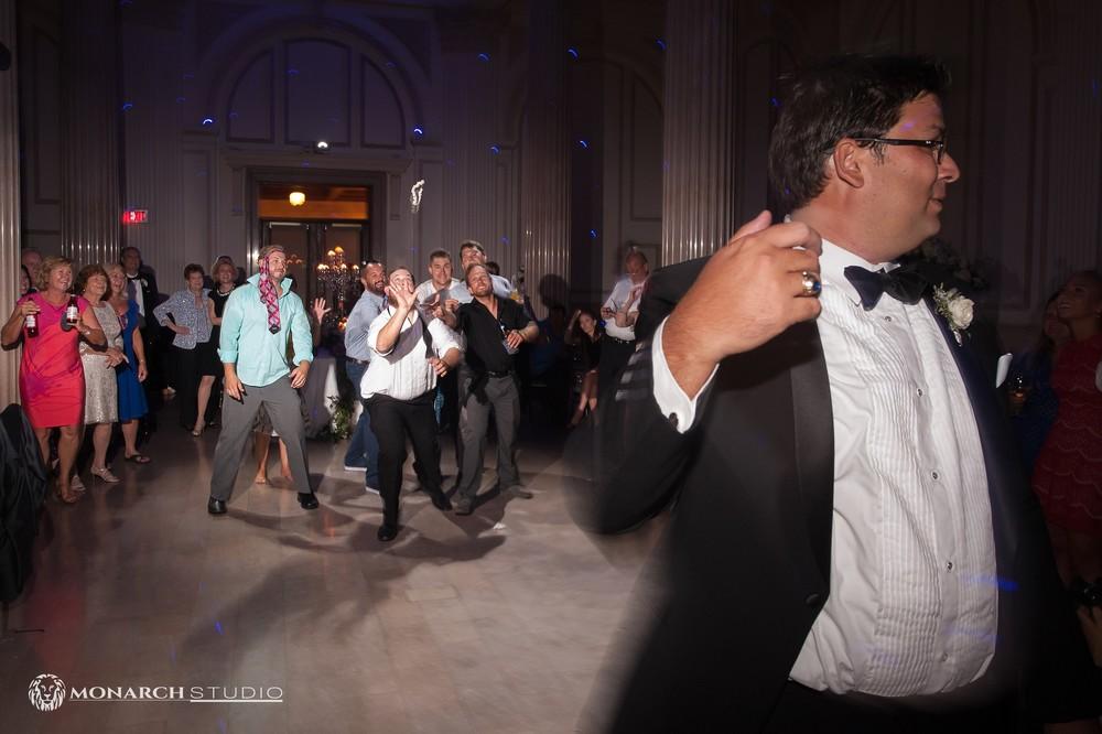 St-Augustine-Wedding-Photographer_0146.jpg