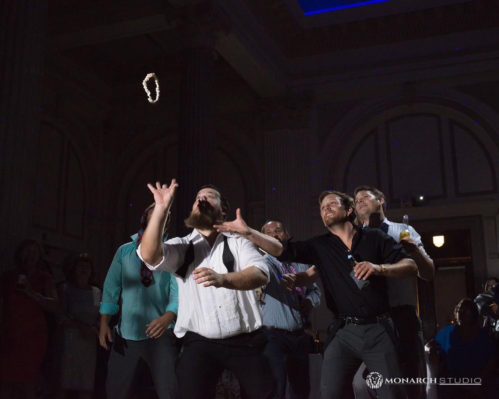 St-Augustine-Wedding-Photographer_0147.jpg