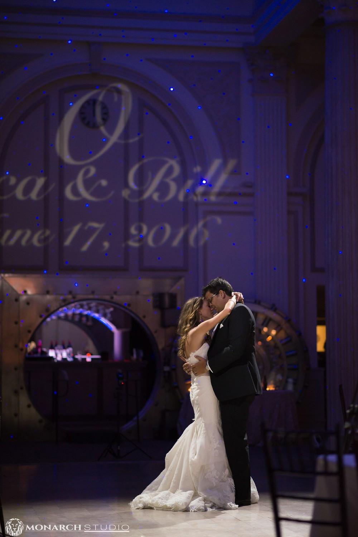 St-Augustine-Wedding-Photographer_0151.jpg