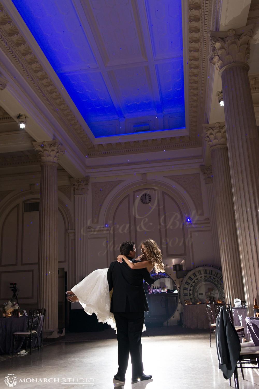 St-Augustine-Wedding-Photographer_0153.jpg