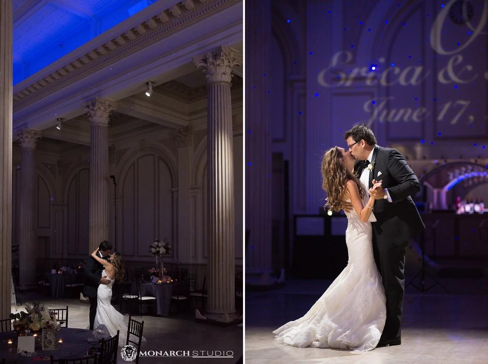 St-Augustine-Wedding-Photographer_0152.jpg