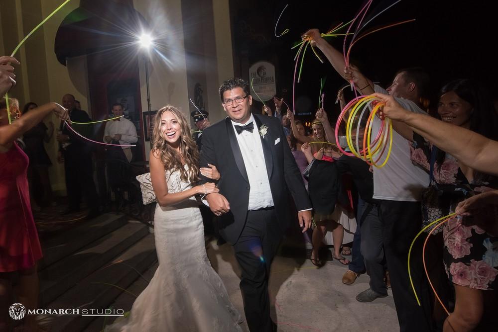 St-Augustine-Wedding-Photographer_0157.jpg
